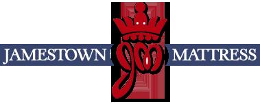jm-logo1.png