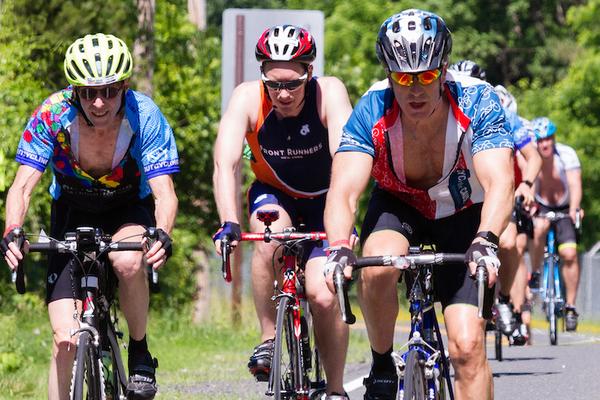 Biking boot camp header 3 1