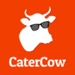 Catercow logo 130x130 for facebook