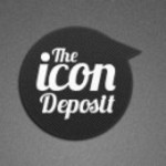 Theicondeposit