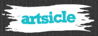 Artisicle