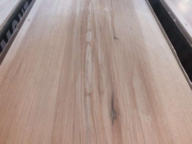 Laminate flooring laminate flooring london ontario for Laminate flooring london