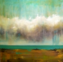 Sky #2 by leigh campion-mcinerney
