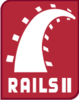 Advance_rails_icon