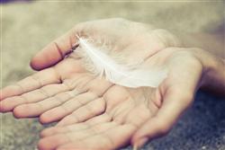 Channeled Angel Healings