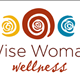 Wise Woman Wellness
