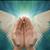 Angel Healing Club Healing Collective