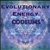 Energy Evolution Codeums