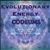 Energy Evolution Codeums