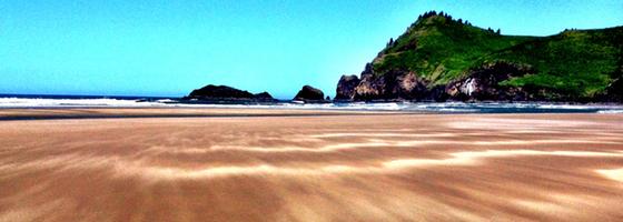 Beachesheader