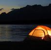 Campingthumbnail