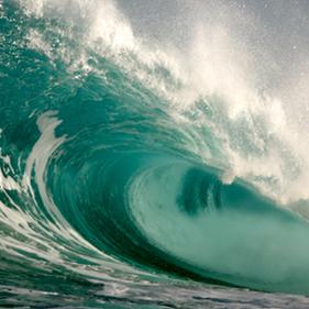 Tsunami1700thumbnail