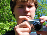 Photographyheader