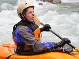 Kayakingthumbnail