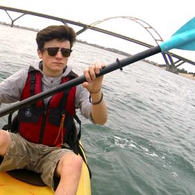 Kayakshackheader