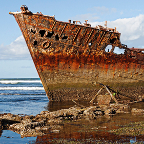Shipwreckgraveyardthumbnail