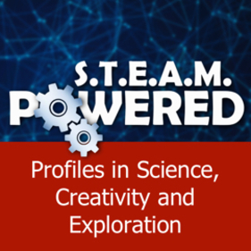 Steam_powered_thumbnail