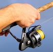 Fishingthumbnail