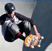Skateboardingheader