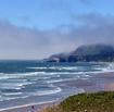Coastwatchthumbnail