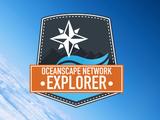 Oceanscapeexplorerbanner