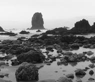 Beachslideshowcannonbeach