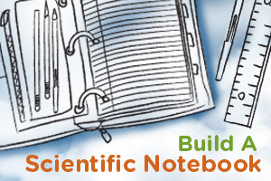 Scientificnotebookad