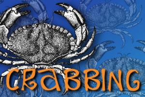Crabbingad