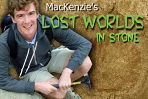 Mackenzieslostworldsad