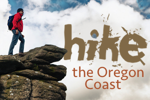 Hiketheoregoncoast
