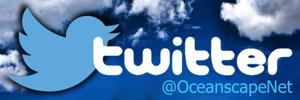 Twitterad
