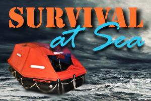 Survivalatseaad