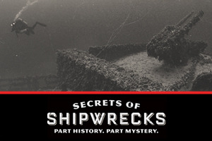 Secretsofshipwreckhouseadsmall