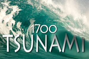 1700tsunamiad