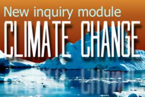 Climatechangemodulead