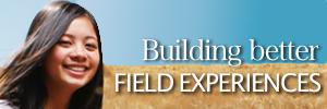 Buildingbetterfieldexperiencesad2