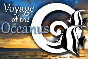 Voyage_of_the_oceanus_ad