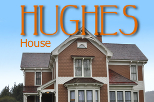 Hugheshousead