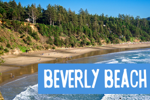 Beverlybeach