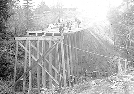 1912bridgeconstruction