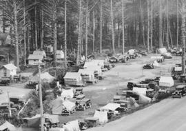 Campingslidenelscottautoparklchs