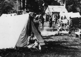 Campingslideunionbaycampground1895tcpm