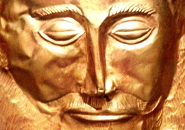 Treasurehuntinggoldmask