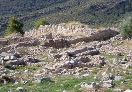 Treasurehuntingmycenae