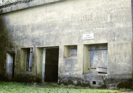 Ftstevensbuilding1918