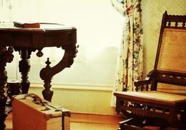 Hhlivingroom