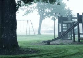 Ssneighborhoodpark