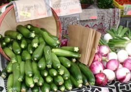 Ssfarmersmarket