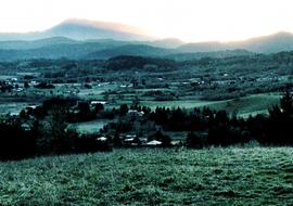 Ssbaldhillview