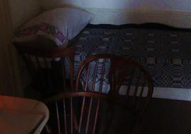 Sslighthousebedroom